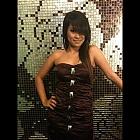 thumb_anitasani95e.jpg