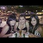 thumb_anitasani95f.jpg