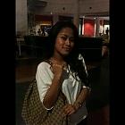 thumb_anitasani95g.jpg