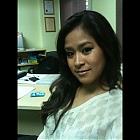 thumb_anitasani95h.jpg