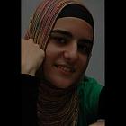 thumb_arezoo01ebrahimi1fo3q.jpg