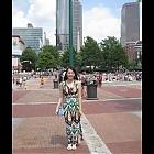 thumb_azura78b.jpg