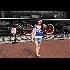 thumb_azura78d.jpg