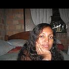thumb_bentlycole01b.jpg