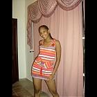 thumb_blessing_james42a.JPG