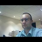 thumb_bobwellington001i.jpg