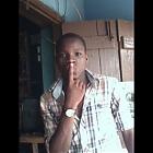 thumb_brandy_lewis3g5cwa.jpg