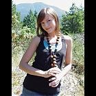 thumb_comfort_love50a.jpg