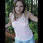 thumb_comfort_love50d.jpg