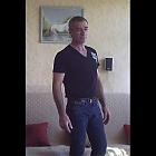 thumb_declantyler45a.jpg