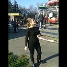 thumb_deduoanaanca13.jpg