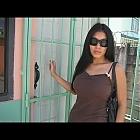 thumb_dream_lady18ae6bz.jpg