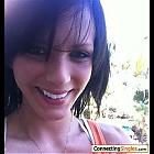 thumb_emilialarbi1.jpg