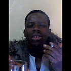 thumb_esther_baby4u1_sonstiges2.jpg