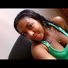 thumb_favour_joybaby1wu3o.jpg