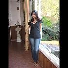 thumb_felicityboakye56436.jpg