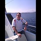 thumb_francis24q25619.jpg