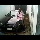 thumb_francis24q258u8c.jpg