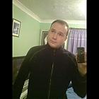 thumb_francis24q4f60w.jpg