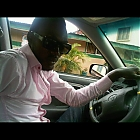 thumb_francis24q70hz6.jpg