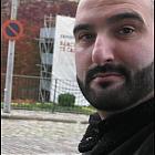thumb_garrygiggs77l.jpg