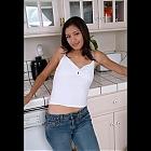 thumb_gracelove52bbouh.jpg