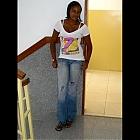 thumb_gukama_grace1bmda.jpg