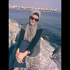 thumb_halimamohammed123a.JPG