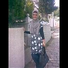 thumb_halimamohammed123b.JPG