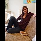 thumb_hoestluv2011b.jpg