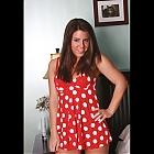 thumb_honestwoman2009cyazx.jpeg