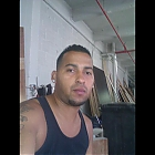 thumb_jimmyroy33b.jpg