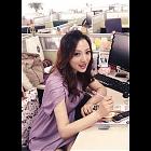 thumb_jls_sina_jls3.jpg
