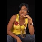 thumb_joy_desmond200a.jpg