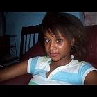 thumb_kamara_elizabeth1r8v7.jpg