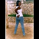 thumb_ladyblinkslove1.jpg