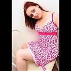 thumb_lizzy4luv_23i.jpg