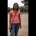 thumb_lola_nahnu2.JPG