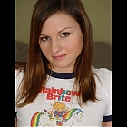 thumb_lovelybaby2006b.jpg