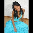 thumb_lucyanyimah3hc4l.jpg