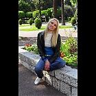 thumb_mariebrady71b.jpg