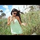 thumb_mary_mensah32ayq1f.jpg
