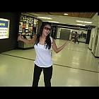 thumb_mary_mensah32bur98.jpg