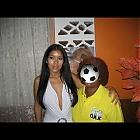thumb_mary_mensah32cnry8.jpg
