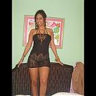 thumb_marybarnes164b.jpg