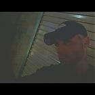 thumb_masonpaul101c.jpg
