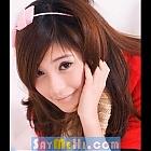 thumb_maya_000a.jpg