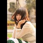 thumb_maya_000b.jpg