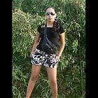 thumb_mercybaby1000b4d7v.jpg