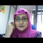 thumb_mohammedsharifah1.jpg